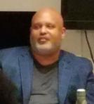 Paul Garnes