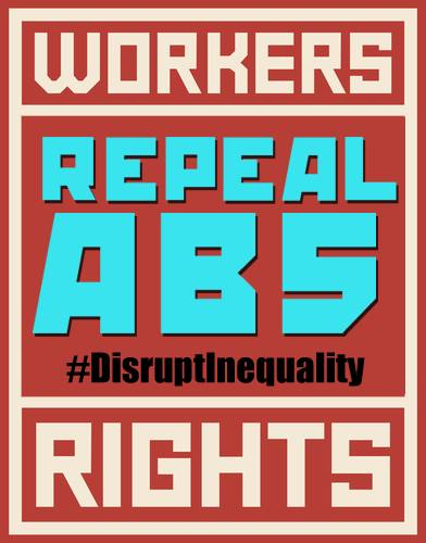 Repeal AB5
